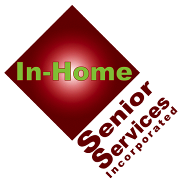 sacorivereducation In-Home Senior Sevices - Work with us - Employment